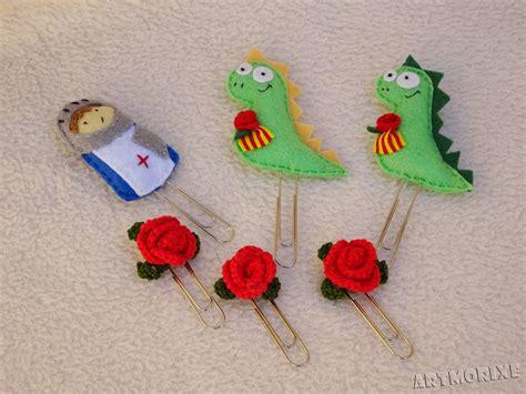 Artmorixe   Labores y manualidades: Rosas, dragones ...