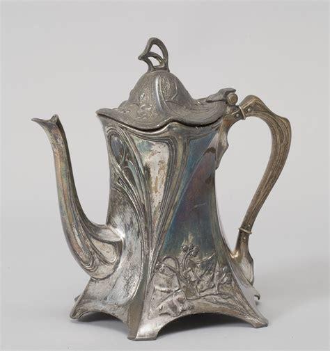 Arts and Crafts y William Morris | Museu Nacional d Art de ...