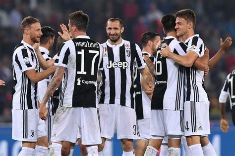 AS Rom gegen Juventus Turin: Live im TV, Aufstellungen, Wetten