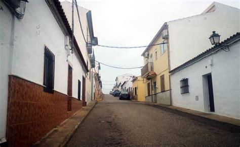 Asaltan un domicilio en la calle Mártires | Valverde de ...