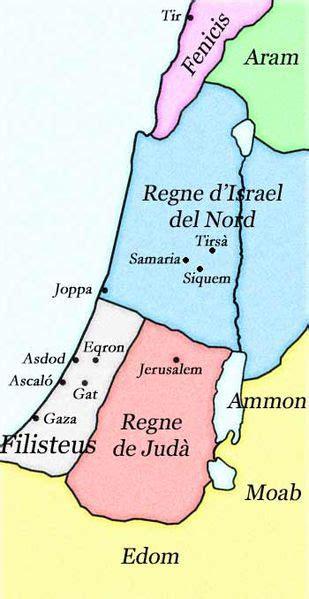 ASCENSO Y DESCENSO EN LOS TIEMPOS FINALES DE ISRAEL Y ...