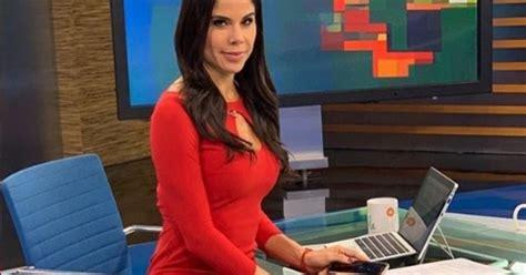 Aseguran que Paola Rojas está saliendo con un empresario ...