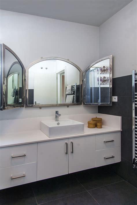 Aseo de cortesía // Guest toilet | Aseos, Baños, Toilete