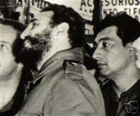ASERNE VENEZUELA: Narcoestado: Enjuiciamiento al General Ochoa
