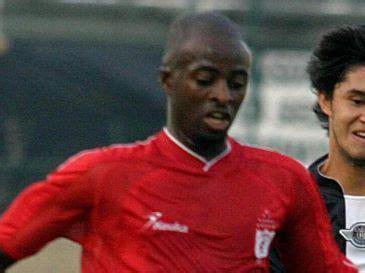 Asesinado el futbolista internacional colombiano Edison ...