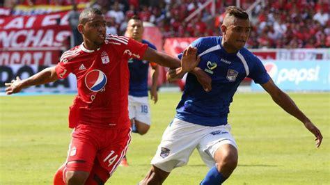 Asesinan a tiros a un jugador colombiano en casa de un ...