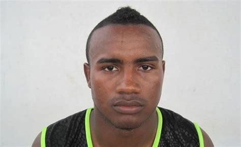 Asesinan al futbolista colombiano Ferley Reyes Rivas ...