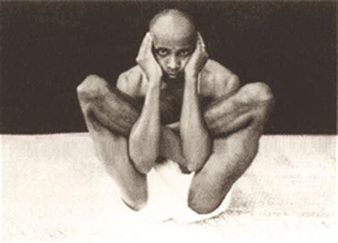 Ashtanga Yoga Library: MYSORE STYLE ASHTANGA YOGA: Summer 2012