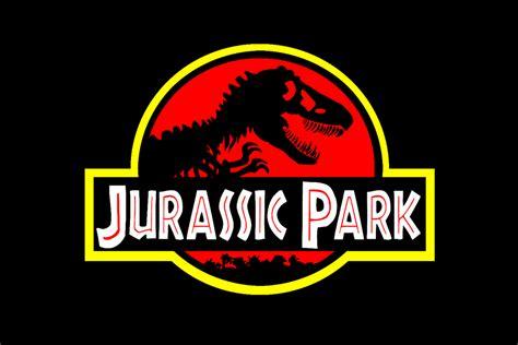 Así era el final previsto para  Jurassic Park  que ...