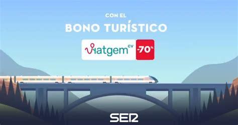 Así es el Bono Viaje: el programa para viajar por la ...