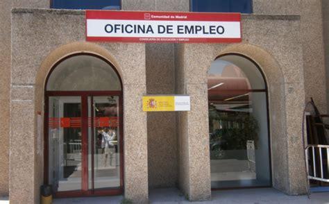Así es la gran apuesta de Madrid por el empleo público