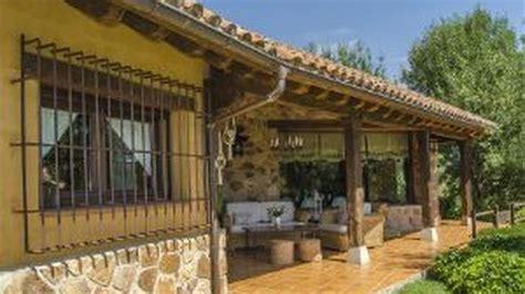 Así es la nueva casa de Iglesias y Montero