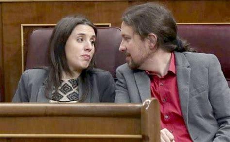 Así es la nueva casa de Pablo Iglesias e Irene Montero ...