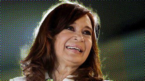Así fue el primer día del juicio contra Cristina Fernández