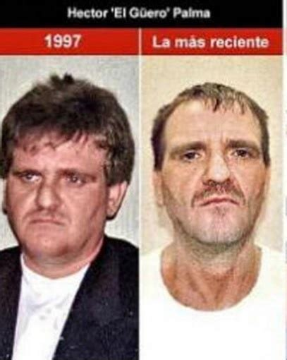 """Así fue la ejecución de la familia de """"El Güero"""" Palma ..."""