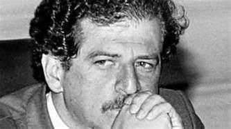 Así fue la muerte de Luis Carlos Galán   Series Narcos ...