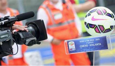Así podrás ver todo el deporte en televisión esta semana ...