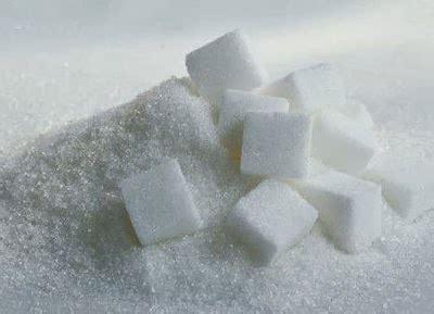 Así se fabrica el azúcar   Así lo Fabrican