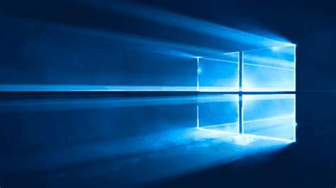 Así será el fondo de pantalla para el nuevo Windows 10 ...