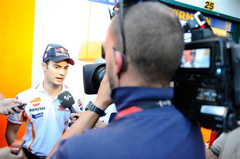 Así será el Mundial de MotoGP en Movistar TV   MotoGP ...