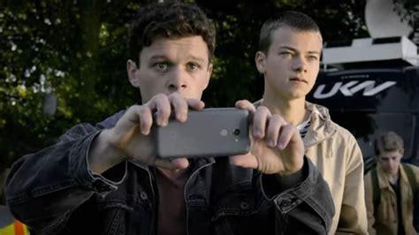 Así será la quinta temporada de «Black Mirror»: sinopsis ...