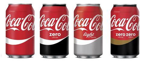 Así serán las nuevas latas de Coca Cola   Libre Mercado