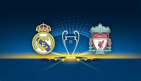 Asignan a Estambul como sede de final de Champions 2019 2020