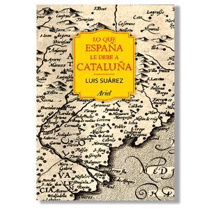 Asisalibros > Historia de España > lo que españa le debe a ...