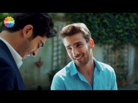 Aşk Laftan Anlamaz   Amor Sin Palabras 1 2 en español ...