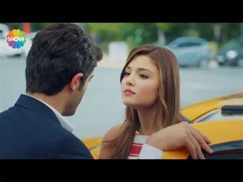 Aşk Laftan Anlamaz   Amor Sin Palabras 1 3 en español ...
