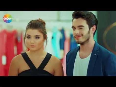 Aşk Laftan Anlamaz   Amor Sin Palabras 11   16 en español ...