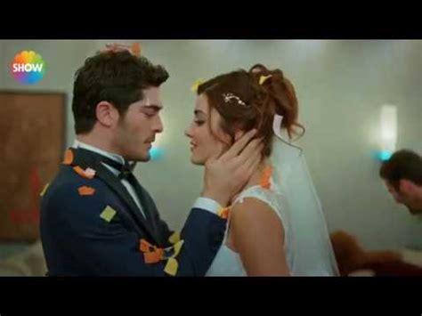 Aşk Laftan Anlamaz   Amor Sin Palabras 18   2 en Español ...