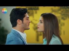 Aşk Laftan Anlamaz   Amor Sin Palabras 2 18 en español ...