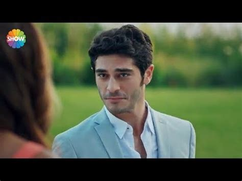 Aşk Laftan Anlamaz   Amor Sin Palabras 4 16 en español ...