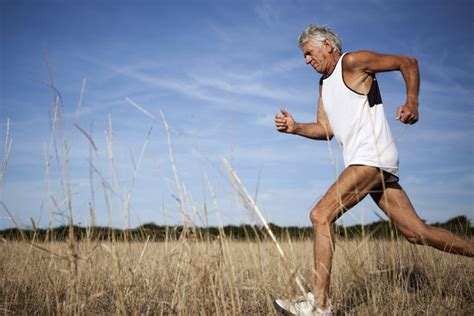 Ask Well: Endurance Exercise and Life Span   The New York ...