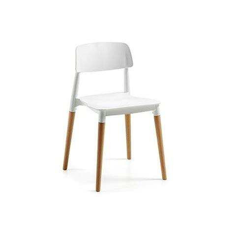 Asla silla blanca   Kenay Home   Muebles de estilo, Sillas ...