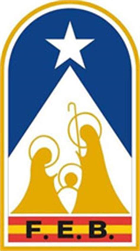 Asociación de Belenistas de Pozuelo de Alarcón.