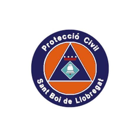 Asociación de Voluntarios de Protección Civil de Sant Boi ...