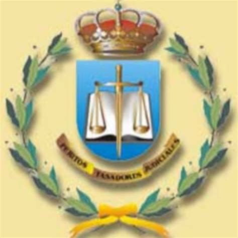 ASOCIACIÓN ESPAÑOLA DE PERITOS TASADORES JUDICIALES   YouTube