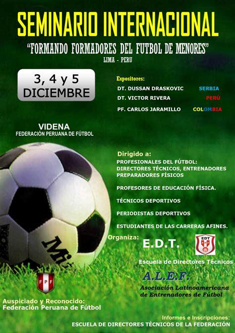 Asociación Latinoamericana de Entrenadores de Fútbol ...