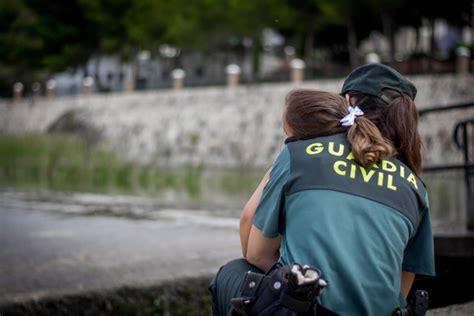Asociación Unificada de Guardias Civiles