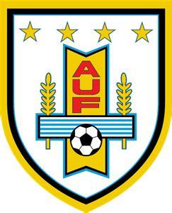 Asociacion Uruguaya de Futbol Logo Vector  .EPS  Free Download