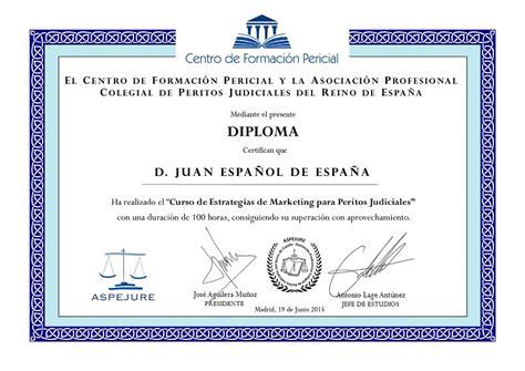 ASPEJURE   Asociación de Peritos Judiciales del Reino de ...