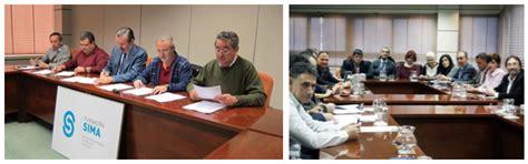 ASPEL | Asociación Profesional de Empresas de Limpieza ...