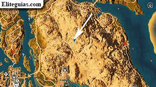 Assassin s Creed: Origins   Acertijos de papiros: El hereje