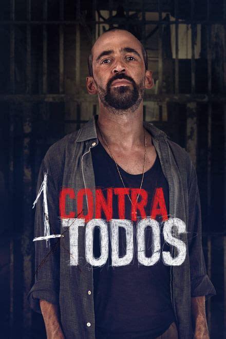 Assistir 1 Contra Todos: O Filme Online em HD 720p ...