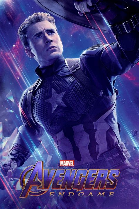 assistir filme Avengers: Endgame cmplet dublad | Captain ...