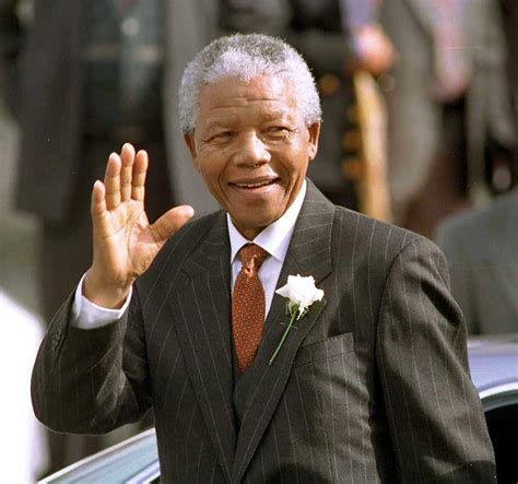 Astana marks Nelson Mandela's 100th birthday with ...