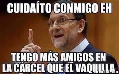 Astillas de realidad: IMPUTADOS CINCO DE LOS SEIS ...