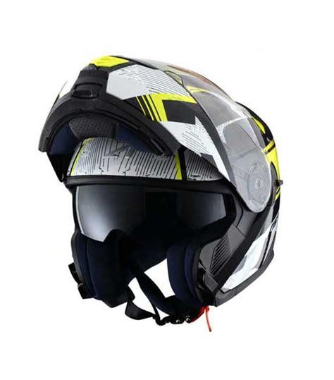 Astone RT1200, el nuevo casco modular económico